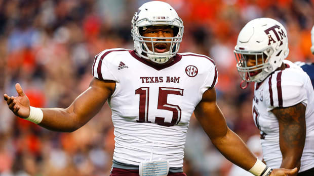 2017-nfl-draft-edge-rusher-rankings-myles-garrett.jpg