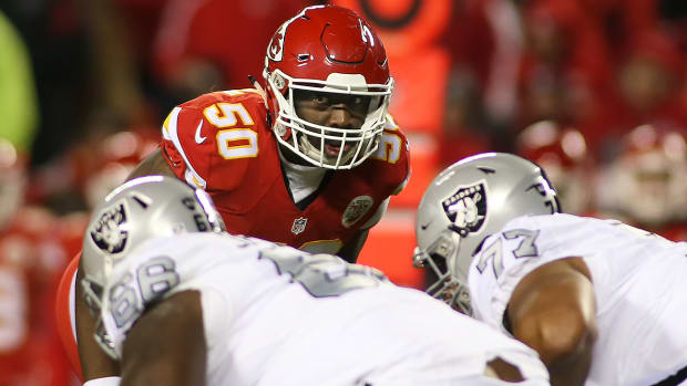 chiefs-player-rankings-justin-houston.jpg