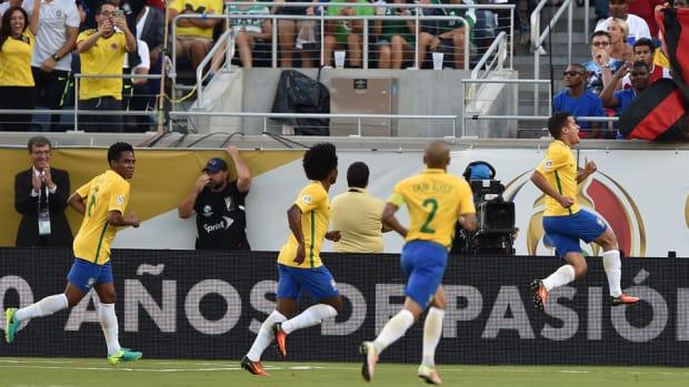 coutinho-brazil-haiti-copa-america.jpg