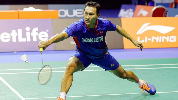 lin-dan-olympic-badminton-preview.jpg