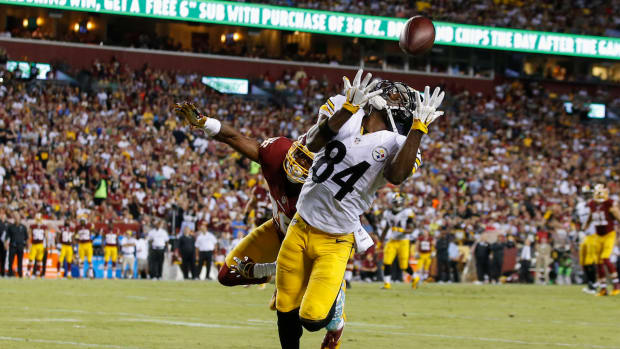 antonio-brown-fantasy-rankings-week-9.jpg
