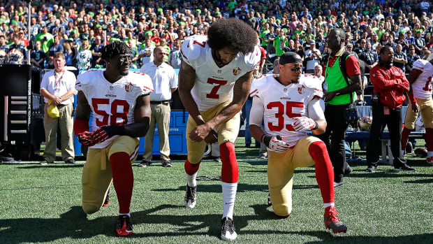 colin-kaepernick-national-anthem-protest-montel-williams.jpg