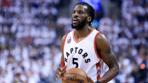 demarre_carroll_top_100_.jpg