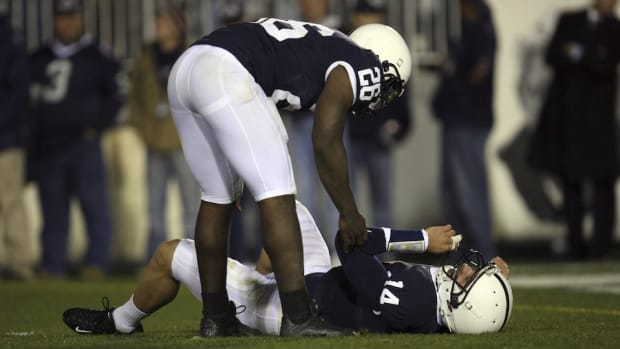 ncaa-colleges-new-concussion-lawsuit.jpg