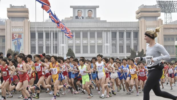 north-korean-marathon-runners-cheat-olympics-qualifying.jpg