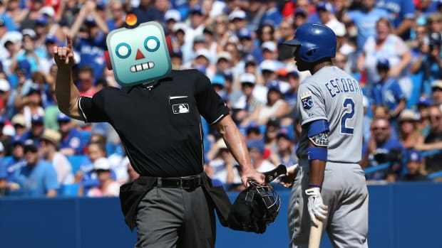 robot-umpires-atlantic-league-staying-balls-strikes.jpg