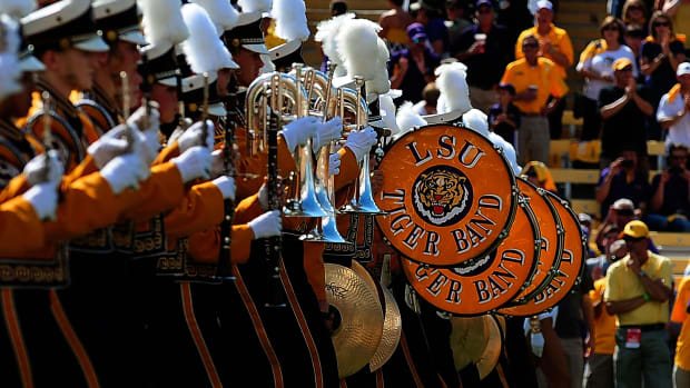 lsu-marching-band-opponents-ban.jpg