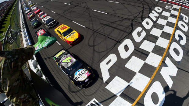 pocono-laible-top.jpg