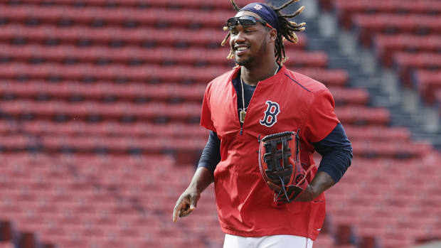hanley-ramirez-red-sox-spring-training.jpg
