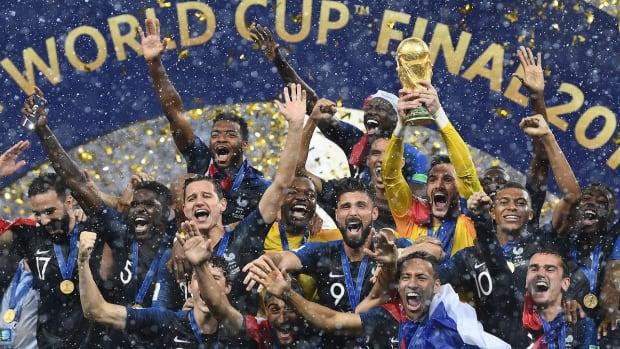 worldcupemilymoore.jpg
