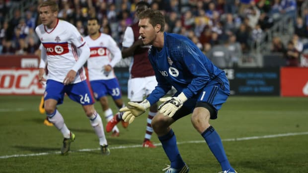 toronto-fc-clint-irwin-defense.jpg