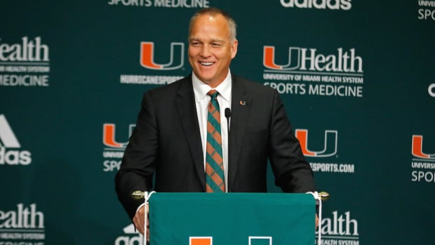 miami-football-mark-richt-donation.jpg