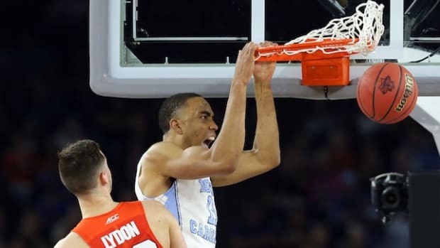 Brice Johnson.jpg