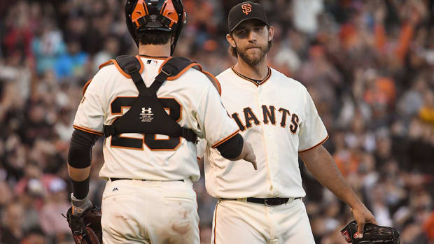 madison-bumgarner-giants-power-rankings.jpg