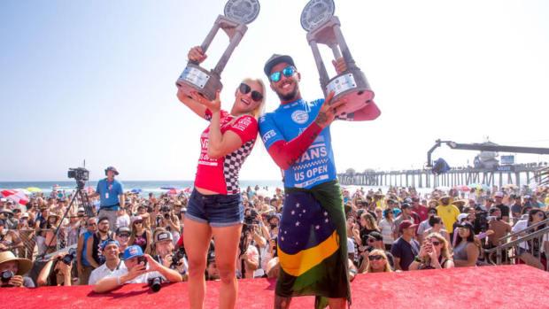 tatiana-toldeo-us-open-surfing-lead.jpg