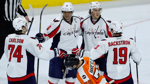 capitals-top-flyers-game-3-power-play-orpik-960.jpg