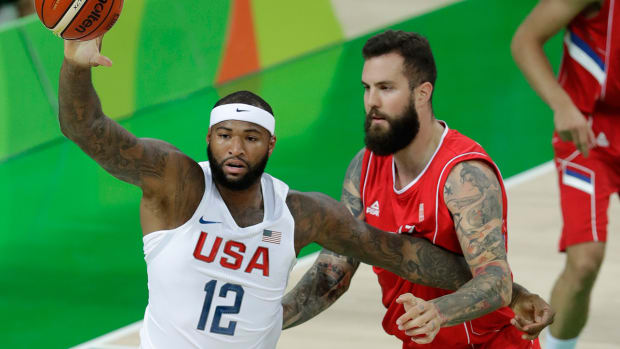 boogie-cousins-team-usa-basketball-serbia-rio-olympics.jpg