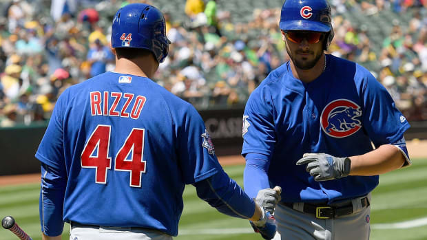 kris-bryant-anthony-rizzo-cubs.jpg