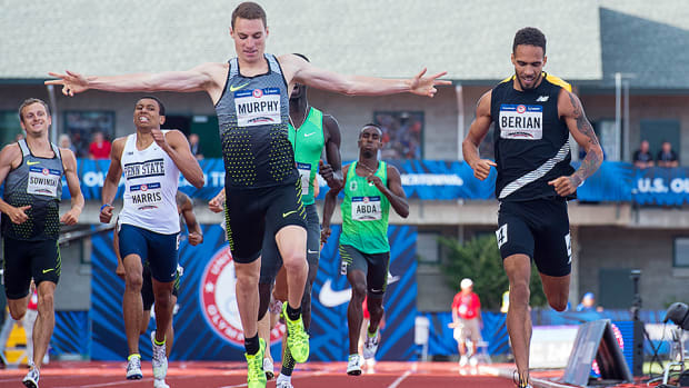 us-olympic-trials-track-and-field-800-final-results-video.jpg