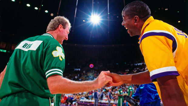 espn-30-for-30-magic-johnson-larry-bird.jpg
