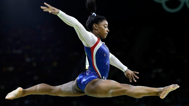 simone-biles-rio-olympics-all-around-champion.jpg