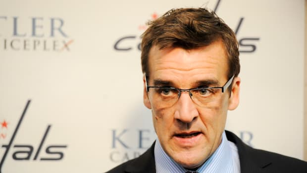 las-vegas-nhl-team-george-mcphee-gm.jpg