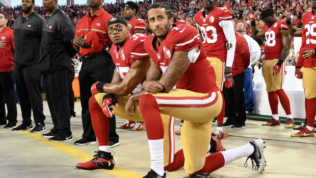 colin-kaepernick-anthem-protest-time-cover.jpg