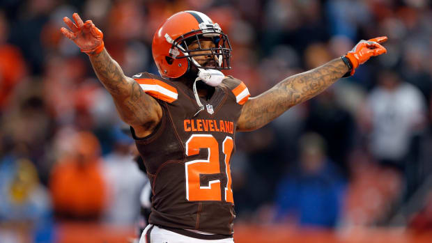 cleveland-browns-first-win.jpg