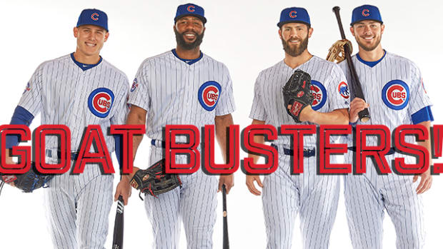 mlb-preview-2016-cubs-header2.jpg