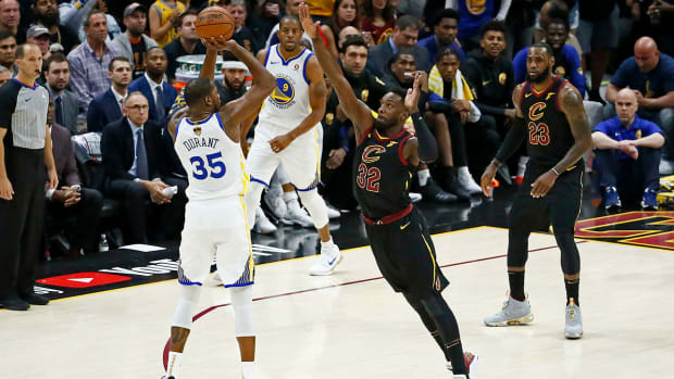 nba-finals-game-4-live-blog.jpg