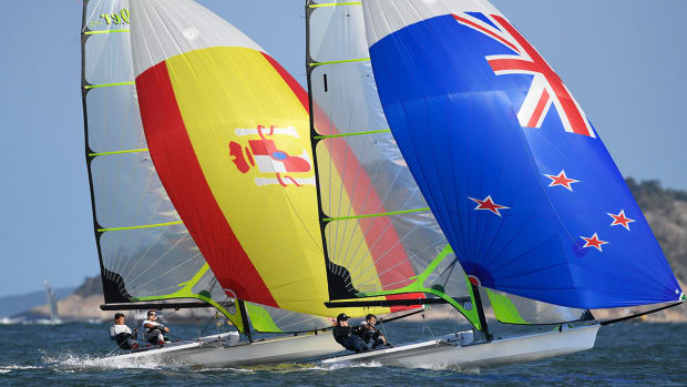 olympic-sailing-primer-header.jpg
