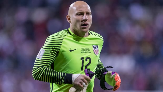 brad-guzan-atlanta-united-mls.jpg