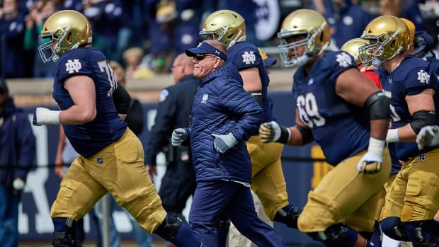 notre-dame-schedule-fighting-irish-bye-weeks.jpg