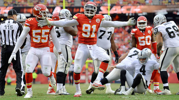 tamba-hali-kansas-city-chiefs-offseason-report.jpg