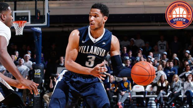 josh-hart-villanova-wildcats-player-of-the-year.jpg