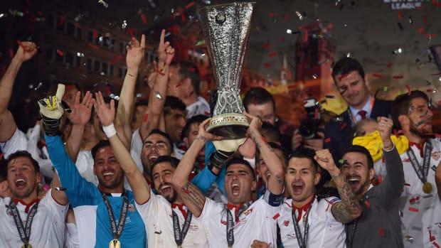 sevilla-wins-europa-league-three-peat.jpg