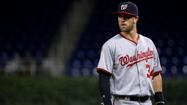 Washington-nationals-bryce-harper-new-era-hat.jpg