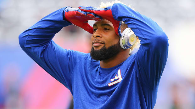 odell-beckham-jr-london-fans-nfl-international-series.jpg