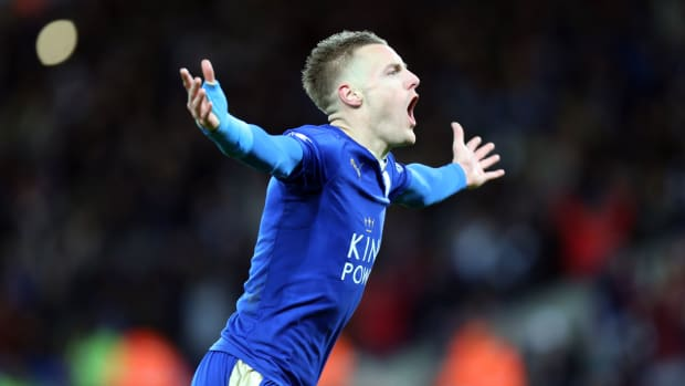 jamie-vardy-leicester-city-new-contract.jpg