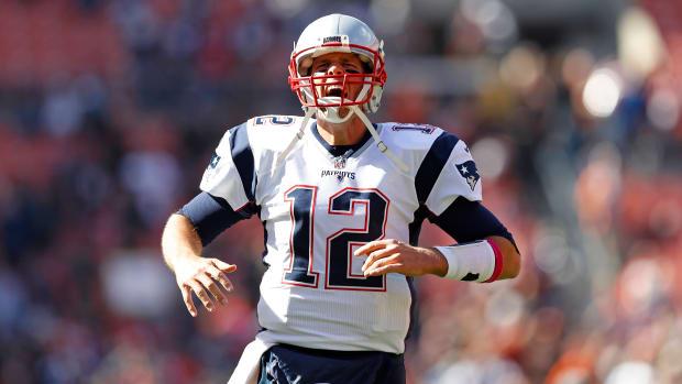 patriots-tom-brady-return-first-touchdown-video.jpg