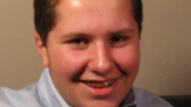 Meet Kid Reporter Evan Bergen-Epstein!