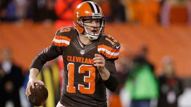 josh-mccown-rg3-starting-quarterback-browns.jpg