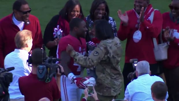 alabama-lawrence-erekosima-mom-army-surprise-video.png