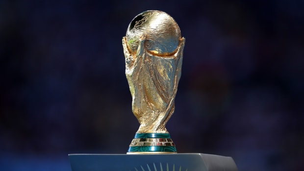 world-cup-bid.jpg