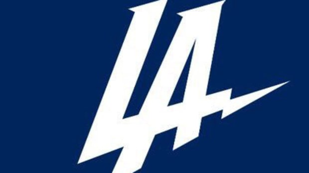 chargers.logo.jpg