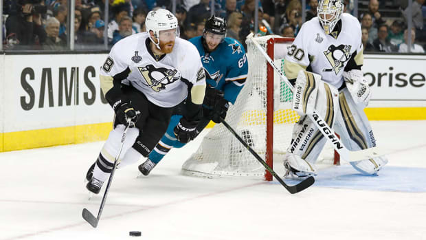 ian-cole-pittsburgh-penguins-stanley-cup-final-depth-game-4-san-jose-sharks.jpg