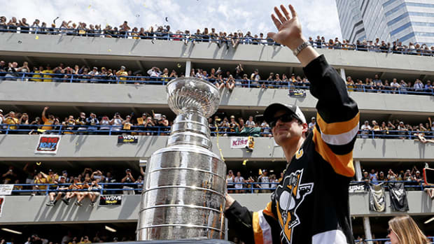 penguins-cup-reasons-header.jpg