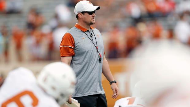tom-herman-texas-football-recruiting-class-2018.jpg