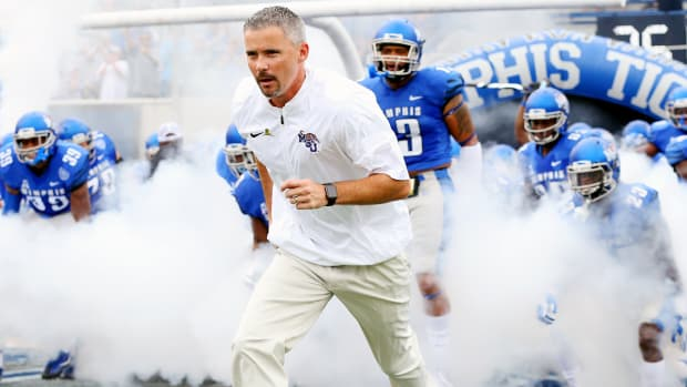 mike-norvell-memphis-tigers-football-coach-contract-extension.jpg