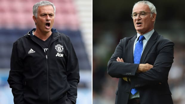 mourinho-ranieri-community-shield-manchester-united-leicester.jpg